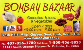 bombay-bazar