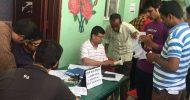 বাংলাদেশ দূতাবাসের জেদ্দা কনস্যুলেটের মোবাইল টিম এখন তাবুকে
