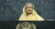২০১৭ সাল থেকে বাংলাদেশে বিদেশী বিনিয়োগ দ্বিগুন হবে , বিলিয়ন ডলার ছাড়িয়ে যাবে
