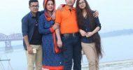 কুয়েত প্রবাসী সোহেল মাহমুদ এর সফলতা