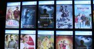 আরব আমিরাতের সিনেমা হলে বাংলা চলচ্চিত্র প্রদর্শন