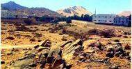 আজ ইসলামের বিজয়ের দিন,  ঐতিহাসিক বদর দিবস