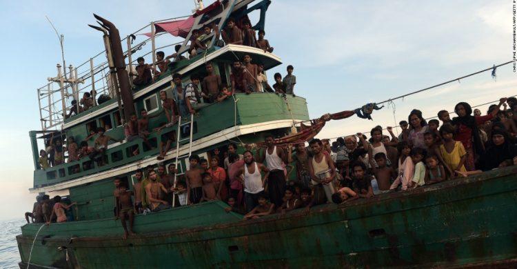মিয়ানমার: একটি পূর্ণাঙ্গ ইতিহাস