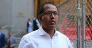গৃহকর্মী নির্যাতন মামলয় বাংলাদেশি কূটনীতিককে অব্যাহতি