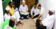 প্রতিকূল পরিবেশে যেভাবে ধর্মচর্চা করছেন কিউবার মুসলিমরা