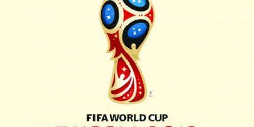 বিশ্বকাপে আট দেশের ফুটবলারদের গায়ে লেখা 'মেড ইন বাংলাদেশ', জেনে নিন দেশগুলোর নাম