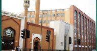 লন্ডনে বাঙ্গালী অধ্যুষিত এলাকায় কয়েকটি মসজিদের ঈদ জামায়াতের সময় সূচী