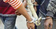 অবৈধ অভিবাসনের অভিযোগে ভারতে ১১ বাংলাদেশি গ্রেপ্তার