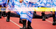 দোহা থেকে ঢাকা ফ্লাইটে লুঙ্গি পড়া কাহিনী পরবাসীর অনুভূতি