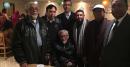 স্বাধীন বাংলাদেশের প্রথম সংসদের সাংসদ আলতাফুর রহমান চৌ: ইন্তেকাল করেছেন
