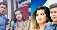 বাংলা গানে বিশ্ব মাতাতে চান আমিরাত প্রবাসি শিহাব সুমন