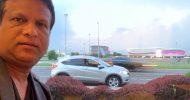 যুক্তরাষ্ট্রের নিউ ইয়র্কে অনুষ্ঠেয় '৩৩তম' ফোবানা সম্মেলন ইতিহাসে স্থান পাবে