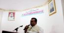 বাংলাদেশ সমিতি শারজাহে শুক্র ও শনিবারে বাংলা শিক্ষা ও সংস্কৃতিচর্চার সুযোগ