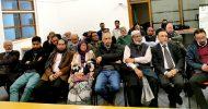 """""""পীর হাবিবুর রহমান ছিলেন একজন রাজনৈতিক কর্মবীর"""""""