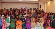 জাপানে প্রবাসী বাঙালি নারীদের নতুন সংগঠন