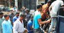 মালয়েশিয়ায় অভিযানে ৭৫০ বাংলাদেশি আটক