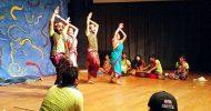 সিঙ্গাপুরে বাঙালিদের নাট্য উৎসব