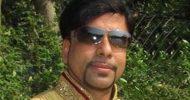 মিথ্যা সাক্ষী সাজানোর অপরাধে আদালতে ফিনল্যান্ড প্রবাসীর দন্ড