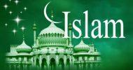 ইসলামের দৃষ্টিতে আত্মীয়ত-স্বজনের প্রতি কর্তব্য
