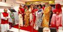 আমিরাতে বাংলাদেশ কালচারাল ভিশনের বর্ষবরণ