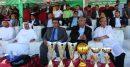 বঙ্গবন্ধু গোল্ডকাপ ফুটবল টুর্ণামেন্টের আল আইন পর্বের সমাপ্তি