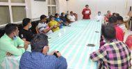 জালালাবাদ এসোসিয়েশন আমিরাতের সদস্য সচিব বহিস্কার